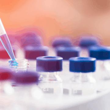 Researchers show aspirin added to cancer drug improves effectiveness