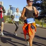 2011 Sydney Morning Herald Half Marathon