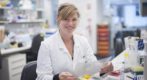 ACRF surpasses $100 Million milestone with announcement of 2014 research grants!