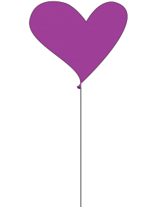Balloon_MothersDayv2