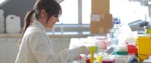 Unprecedented success in trialling new adult leukaemia therapy