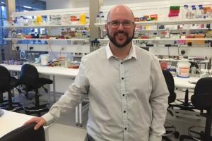 International gene study identifies five new melanoma risk regions