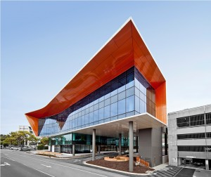 ACRF funding research - Flinders Centre for Innovation in Cancer