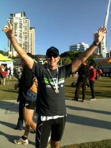 Gavin-Lister-GC-Marathon-225x300