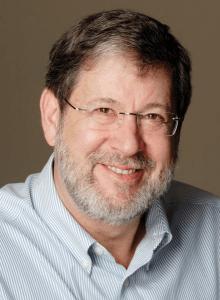John Mattick cancer researcher and Executive Director at the Garvan Institute