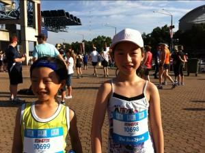 2011 Run4Fun