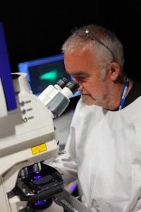 $8.4 Million in funding for some of the best cancer research innovations in Australia!