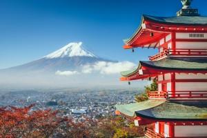 Kelmscott Police Officers set to scale Mt Fuji in honour of fallen friends