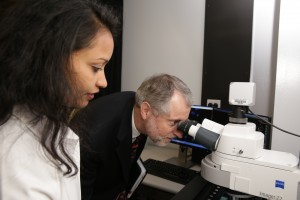 World-first research centre signifies a new era for cancer research