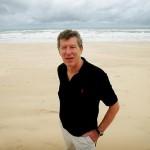 Order of Australia AC Professor Ian Frazer
