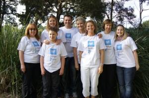 bridge2care – A fantastic celebration to start Carer's Week