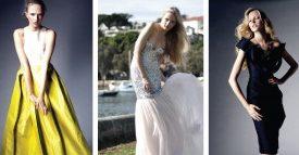Australian fashion houses unite to fight cancer