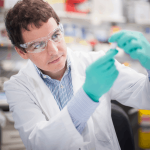 Cancer research uncovers promising new cancer drug