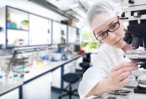 New melanoma treatment triggers 20-fold improvement