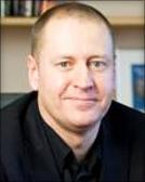 Congratulations to ACRF medical research advisor, Professor Doug Hilton