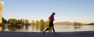 Scott Eastburn sets an epic physical challenge for 2014!