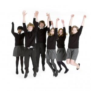 Fundraising ideas for schools