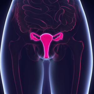 Can our genes help predict how women respond to ovarian cancer treatment?