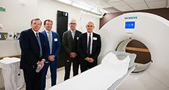 ACRF Molecular Oncology Translational Imaging Facility
