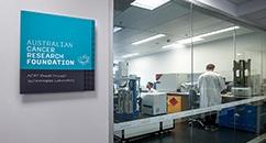 ACRF Breakthrough Technologies Laboratory