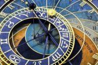 Zodiac readings