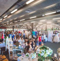 Paramatta Annual Wedding Expo