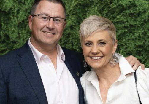 Canberra Cancerians
