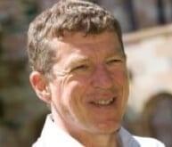 Prof Ian Frazer