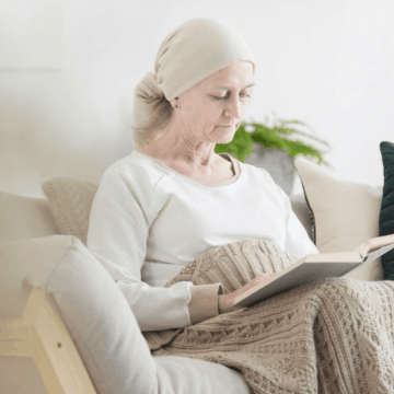 My cancer is in remission – does this mean I am cured?