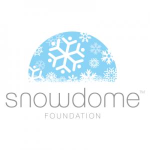Snowdome Institute