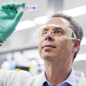 New Venetoclax combination brings breast cancer hope