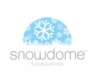 Snowdome foundation logo