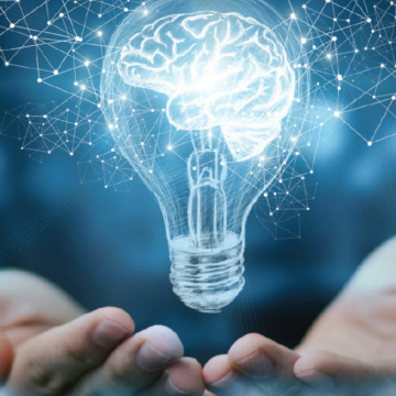 ACRF: Backing the Brightest Minds with the Boldest Ideas
