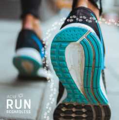 Run Regardless